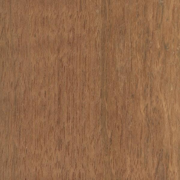 Lumber Species Cedar Creek Hardwoods