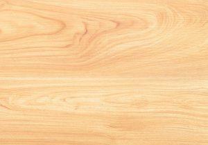 Plywood Cedar Creek Hardwoods