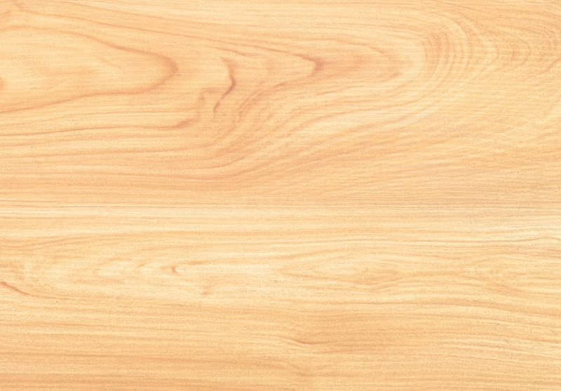 Plywood Cedar Creek Hardwoods