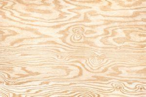 Plywood - Cedar Creek Hardwoods