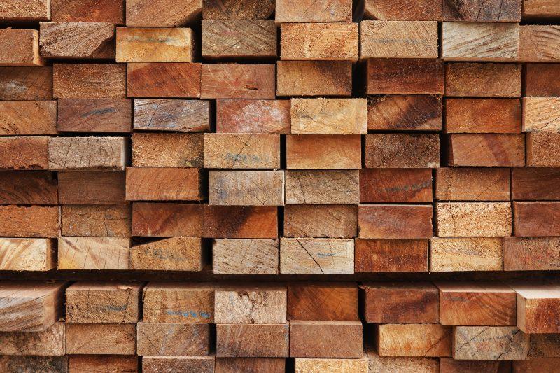 Lumber Cedar Creek Hardwoods
